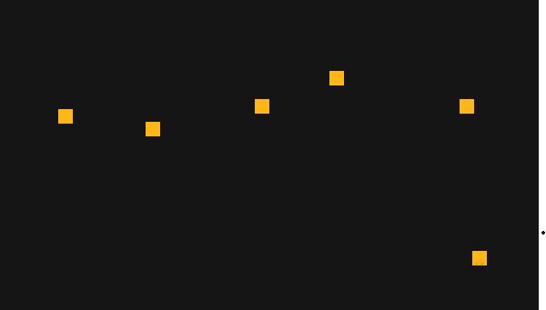 footer-map-pin