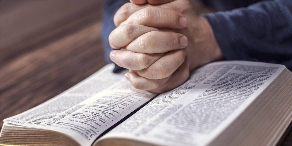 sermon-article (1)