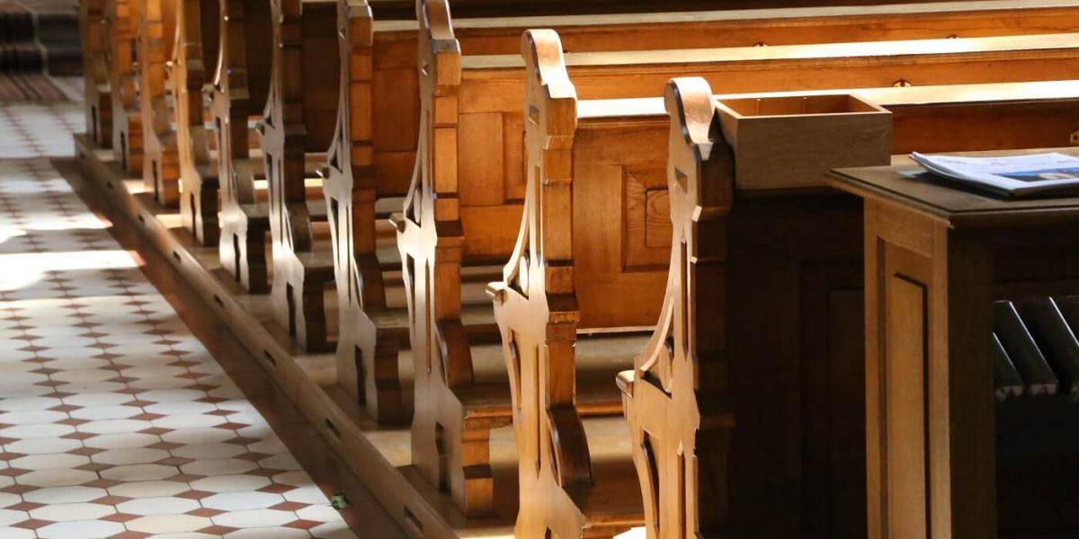 sermon-article (3)