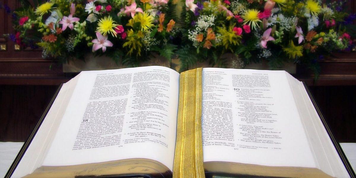 sermon-article (4)