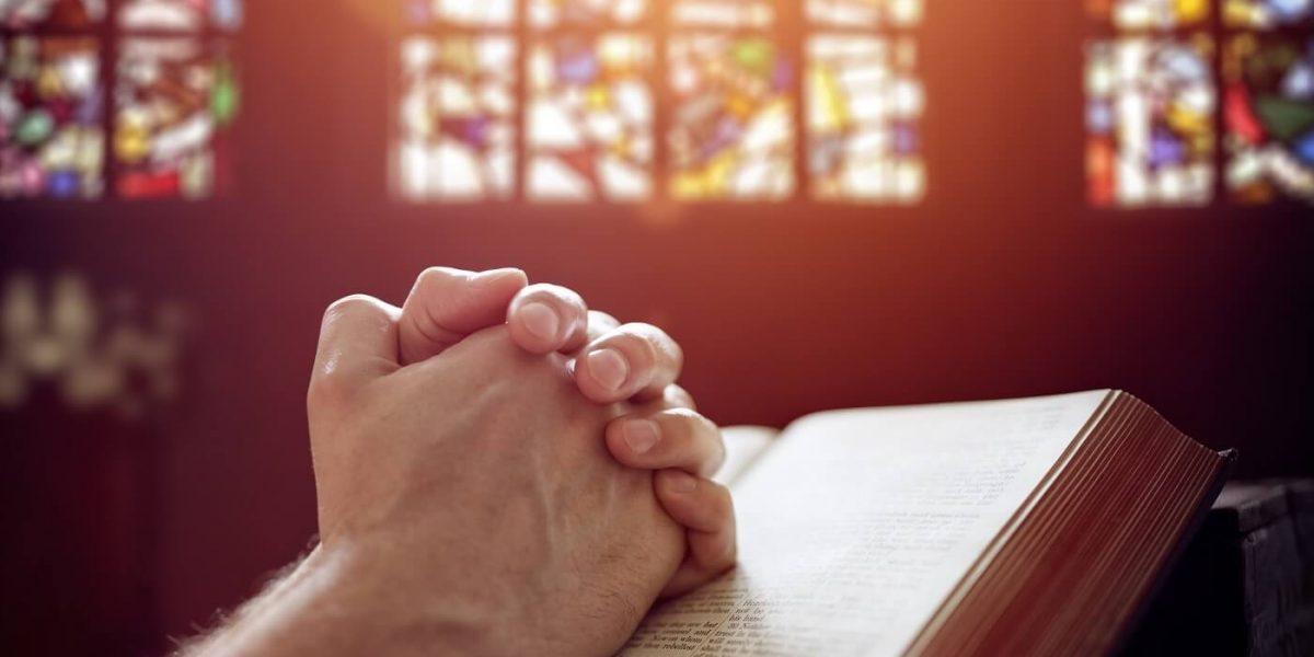 sermon-article (6)