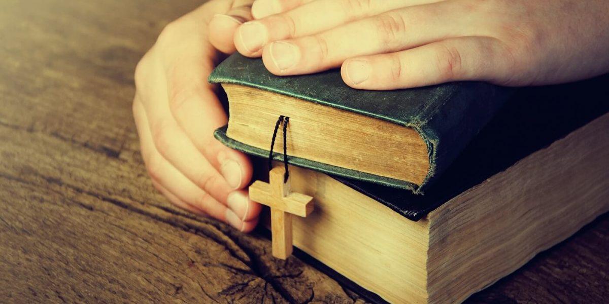 sermon-article (9)