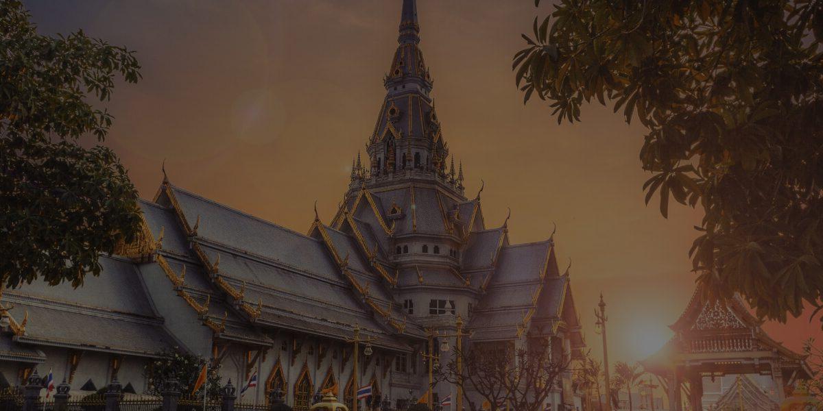buddha-slider01