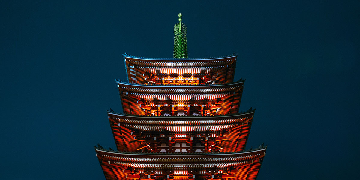 buddhism-post02