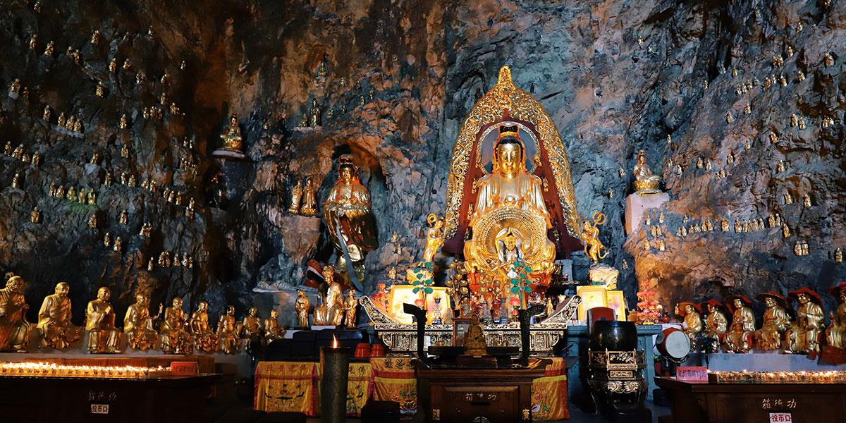 buddhism-post03
