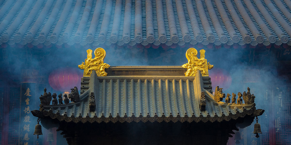 buddhism-post05