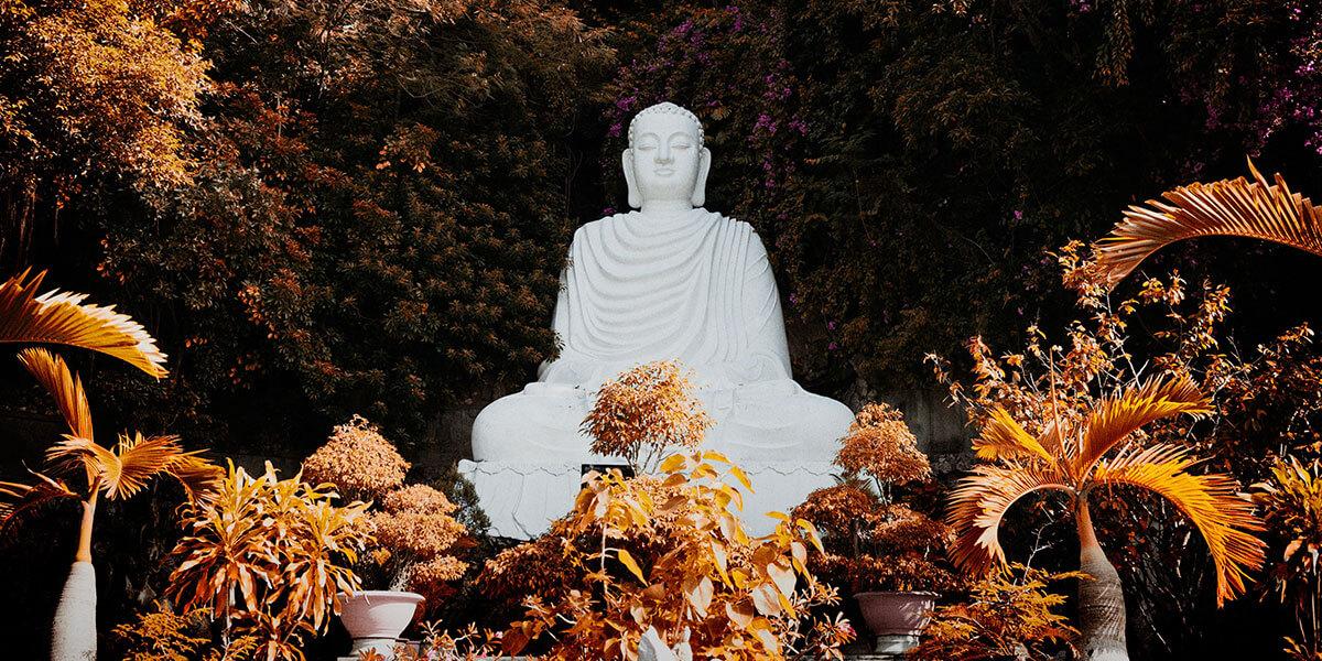 buddhism-post06