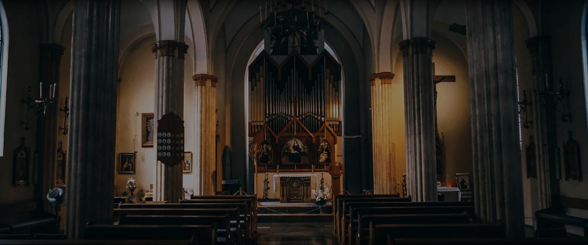 church-blog01