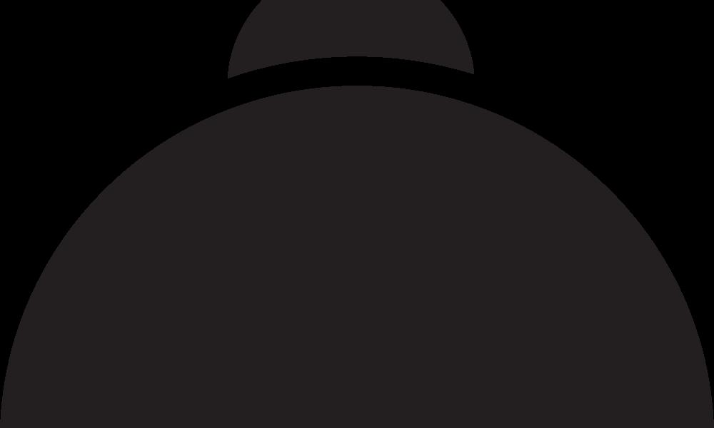 church_icon