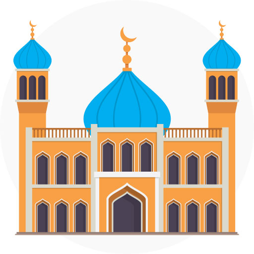 mosque-about