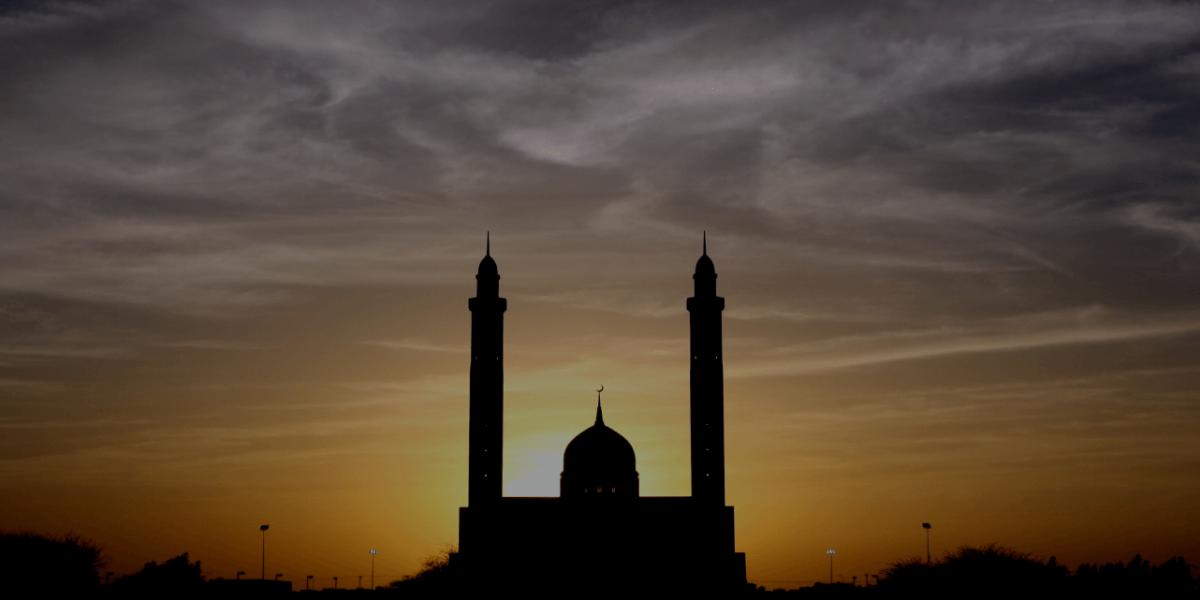 mosque-counter