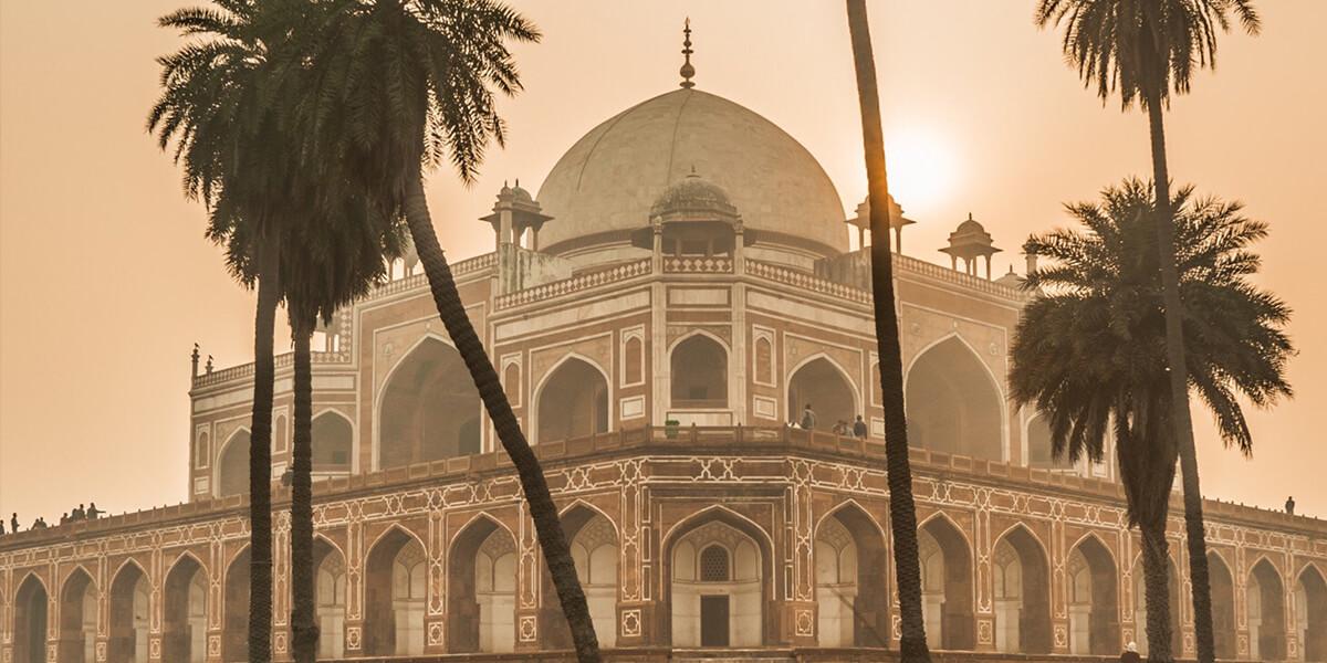 mosque-post01