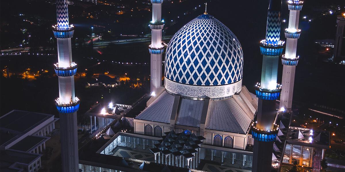 mosque-post02