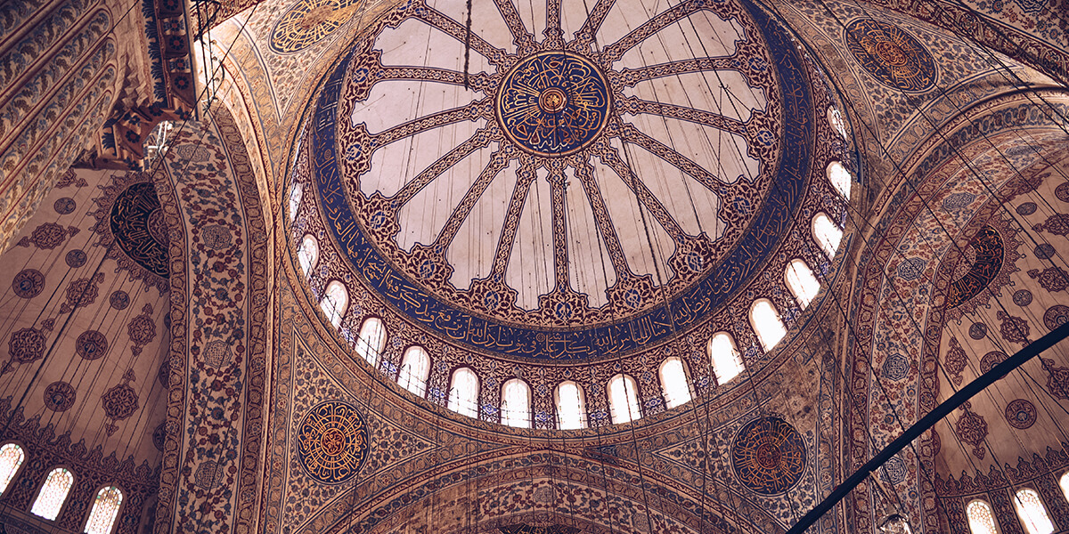 mosque-post04