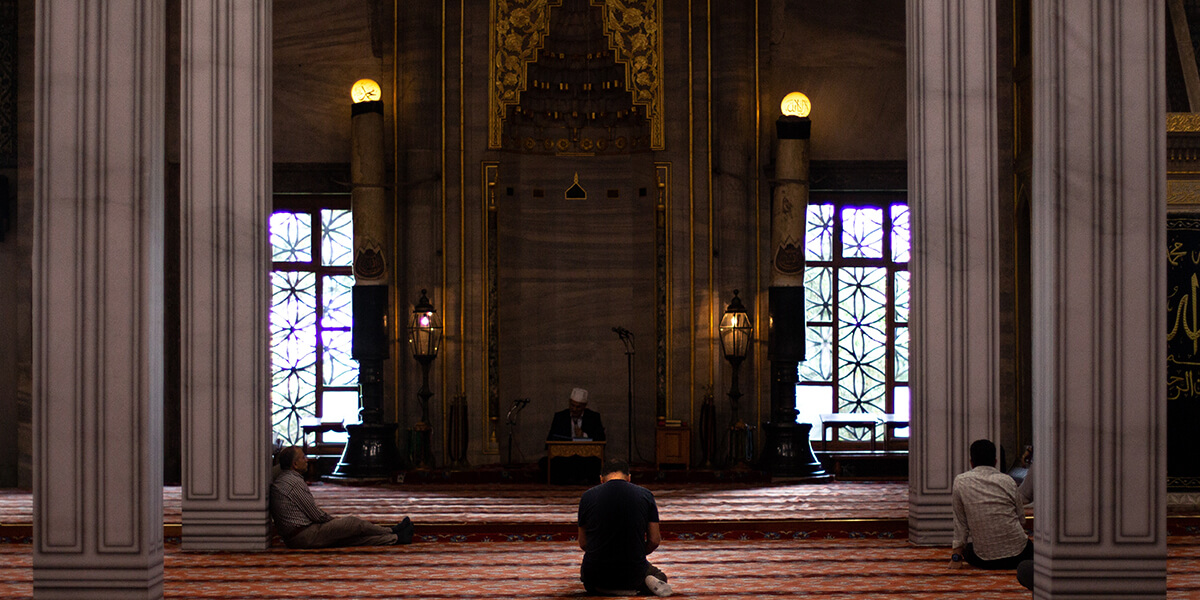mosque-post07