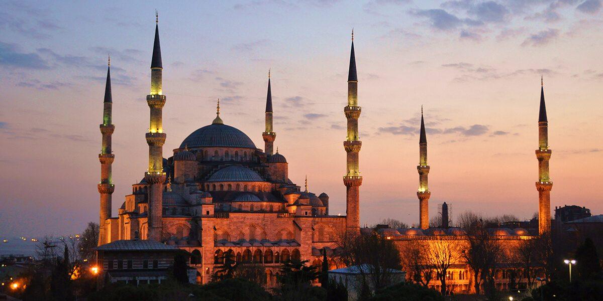 mosque-post08