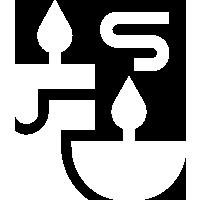 stats-icon1