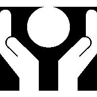 stats-icon2
