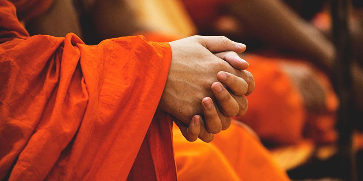 buddhism-post01