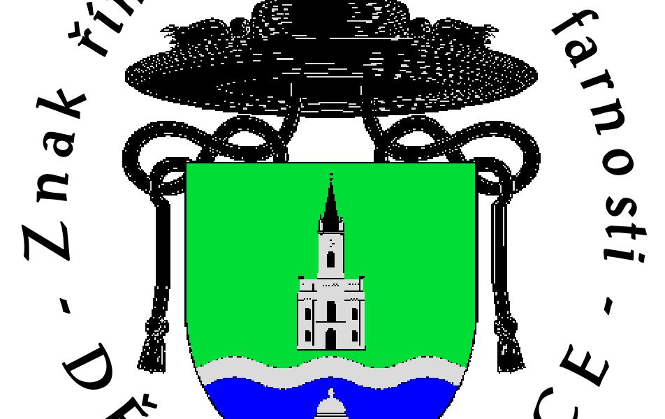 Dětmarovice-znak-komplet-01