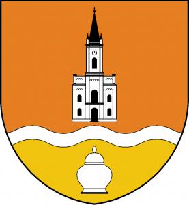 logo farnost dětmarovice