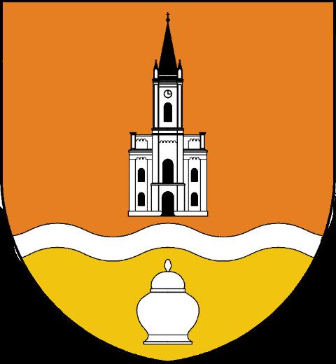 logo-farnost-detmarovice-bg