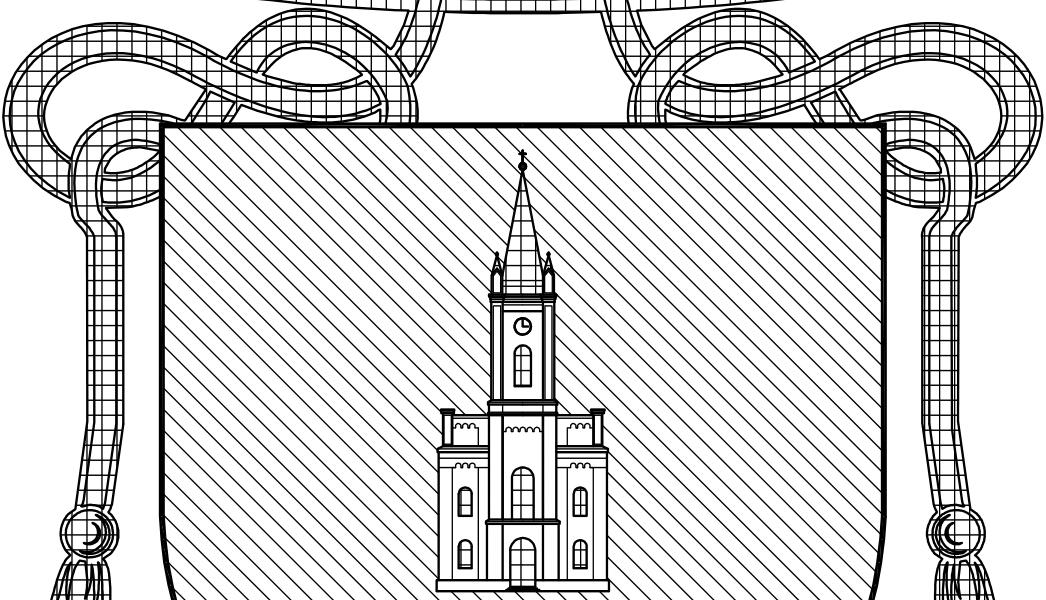 Dětmarovice-znak-komplet-08
