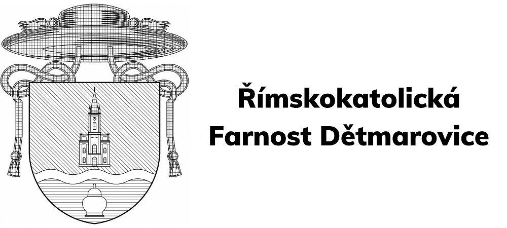 logo-farnost-detmarovice