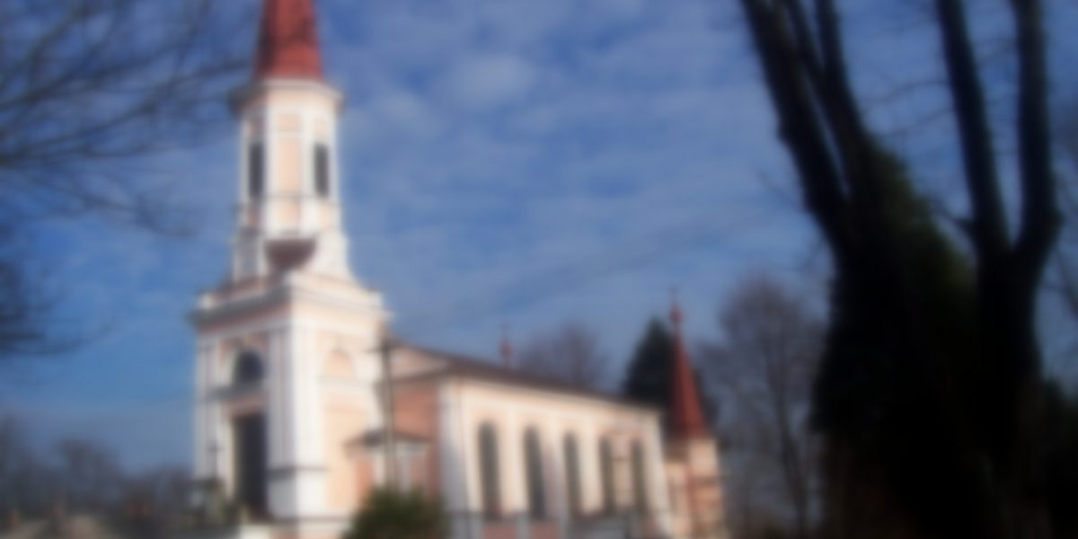 rimskokatolicka-farnost-doubrava